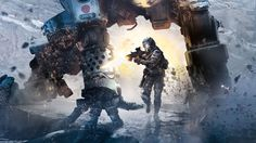 The prospect of Titanfall 3 isn't so clear: Titanfall 2 might be a critic and fan darling, but the success of the game is up in the air.…