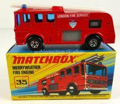 matchbox-superfast-35-merryweather-fire-engine-mib-diecast-d20a3c9671fe35835c1e7d33999a99e4.jpg 500×433 pixels