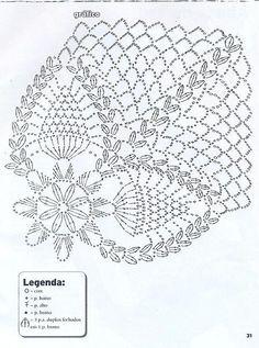 Patrons gratuits à crocheter chapeaux - Imagui