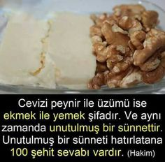 Peygamber sünneti Coffee Words, Muhammed Sav, Motivation Wall, Famous Words, Islam Muslim, Interesting Information, Cool Words, Allah, Low Calorie Recipes