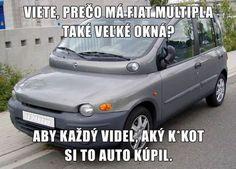 Funny Memes, Jokes, Carpe Diem, Haha, Trucks, Husky Jokes, Truck, Animal Jokes, Funny Jokes