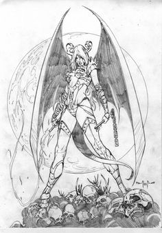 88 Best Lineart Zenescope Comics Images Coloring Pages