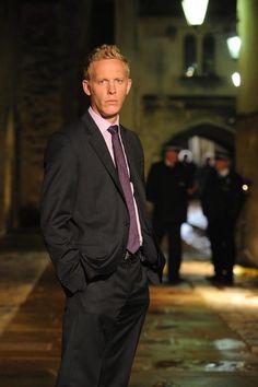 79 Best Inspector Lewis Images Inspector Lewis Laurence Fox