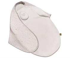 Petit Tresor   Baby Boutique   Baby Products   Online & Los Angeles,CA Stores