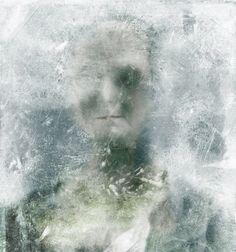 Päivi Hintsanen: Absent 3, 2009