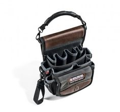 Model TP4 | Veto Pro Pac Tools Bags - Tool Bags That Work