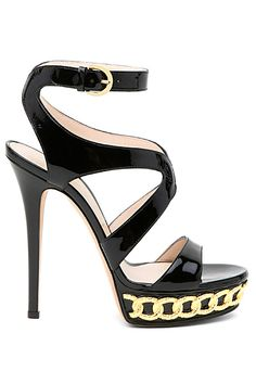 Casadei www.SocietyOfWomenWhoLoveShoes.org Twitter @SocietyOfWomenWhoLoveShoes Instagram @ThePowerofShoes