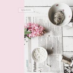 Cosiness | Sylvia Houben