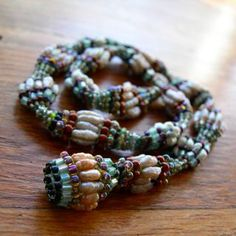 Passion for Beads