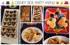 Disney Side Party Menu #disneyside.jpg
