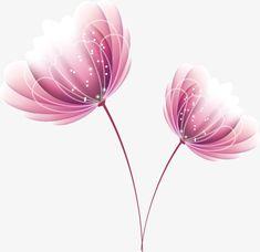 Watercolor Flowers Tutorial, Flower Tutorial, Floral Watercolor, Flower Background Wallpaper, Flower Backgrounds, Floral Rosa, Diy Cadeau, Lotus Art, Floral Tattoo Design