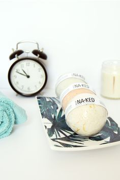 Shop for Buck Naked Soap Company Bath Bombs Online Natural Hair Care, Natural Hair Styles, Natural Bath Bombs, Soap Company, Cold Process Soap, Beauty Care, Red Roses, Bath And Body, Herbalism
