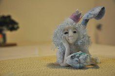 今日から魚座( ᵒ̴̶̷͈ ▿ ᵒ̴̶̷͈ )魚座のみなさんお誕生日おめでとうございます#pices #needlefelt #felted #felting #woolfelt #happybirthday#instacraft #fish #mermaid #양모 #羊毛毡 #羊毛氈 #羊毛#羊毛フェルト#魚座#羊毛作品#羊毛でつくる#ハンドメイド#魚#お誕生日