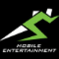 Sprint Media is a mobile media technology company that creates, builds, and markets phone paid entertainment services directly to the mobile phone user, for example Gaming, Social Networking, Competitions, Mobile Content.