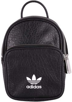 adidas Backpack Adidas Originals 982263243b9a7