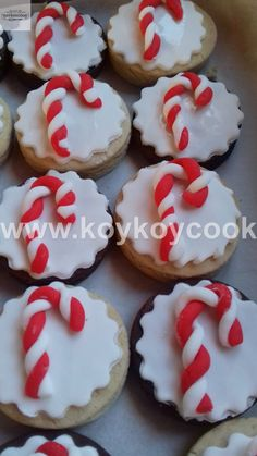 Xmas, Christmas, Biscuits, Sweets, Sugar, Cookies, Cake, Desserts, Food