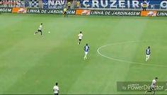 Assistir Cruzeiro x Corinthians Ao Vivo em HD 01/10/2017