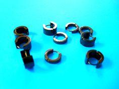 Κρίκοι για το αυτί και τη μύτη κρικάκια σκαλιστά για septum στο http://amalfiaccessories.gr/mpares-tapes/