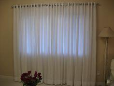 Comprou a cortina e não sabe como instalar? Montamos um passo a passo de como instalar sua cortina, acesse e tire todas as suas dúvidas! http://blog.favrettohome.com.br/dyi-como-instalar-uma-cortina-de-varao/