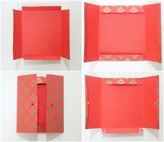 How to make Rakhi Envelopes in 10 Mins Gift Envelope, Envelope Design, Rakhi Gifts Brother, Rakhi Cards, Rakhi Making, Envelope Tutorial, Rakhi Design, How To Make An Envelope, Handmade Envelopes
