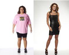 biggest loser before and after | Biggest Loser 2012 Season 13 Before and After Photos - Episode Photos