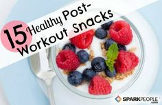 Osteoporosis is a condition causing our bones to lose mass and density. As the bones become porous and brittle, the chance of fracture is greatly increased. Our diet can help prevent this though, and here are some ways how. Easy Snacks, Healthy Snacks, Healthy Eating, Healthy Fats, Healthy Recipes, Healthy Life, Clean Eating, Smart Snacks, Skinny Recipes