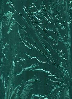 Plastic Wrap 001 by aliceferox on DeviantArt Film Texture, Paper Texture, Graphic Design Posters, Graphic Design Inspiration, Photoshop Elementos, Plastic Texture, Collage Design, Church Design, Texture Design