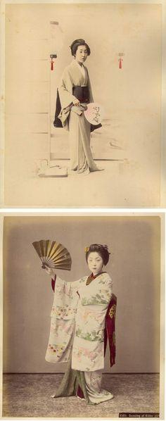 photographer : Ogawa Kazumasa