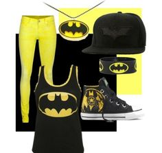 You don't know how much I want this outfit!!
