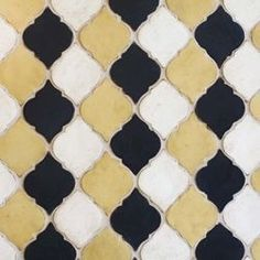 32 Best Terracotta Tile Shapes Images On Pinterest