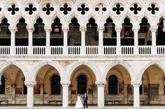 Robert & Roxana after wedding Feather Photography, Unexplained Phenomena, Learn To Swim, 28 Years Old, Venice, Swimming, Wedding, Swim, Valentines Day Weddings