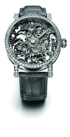 Discover the new Grieb & Benzinger Shades of Grey Collection/ Really an eye catcher...