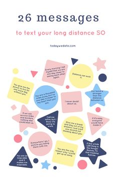 Trendy Ideas Birthday Message For Boyfriend Texts Long Distance Sweet Messages For Boyfriend, Boyfriend Quotes For Him, Birthday Message For Boyfriend, Messages For Him, Presents For Boyfriend, Text Messages, Boyfriend Texts, Diy Crafts For Boyfriend, Relationship Texts
