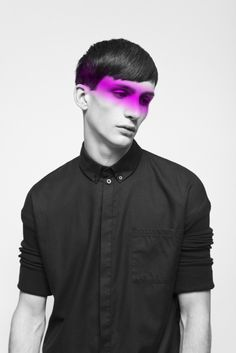 Honestby: Bruno Pieters   Trendland: Fashion Blog & Trend Magazine