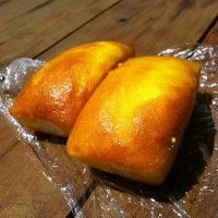 Homemade Twinkies. GF. Oh hell yes! I can't wait to make these!!!