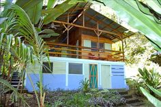 House+vacation+rental+in+Cocles+from+VRBO.com!+#vacation+#rental+#travel+#vrbo