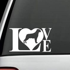 HONDA IVTEC DOHC VINYL DECALS STICKERS VTECH Civic Things I - Family decal stickers for carshot sale doberman stick family decal sticker run stick