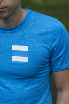 znacka modra_free way7 Mens Tops, T Shirt, Free, Fashion, Supreme T Shirt, Moda, Tee Shirt, Fashion Styles, Fashion Illustrations