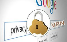 VPN – The best solution to Ensure Online Privacy  How to Protect Personal Privacy Online  VPN – the best solution to Ensure Online Privacy  source: http://www.bestvpnserver.com/vpn-best-solution-to-ensure-online-privacy/