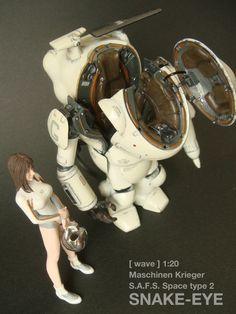 Immagine di http://tract.jp/blog/wp-content/uploads/05_SNAKEEYE_02.jpg.