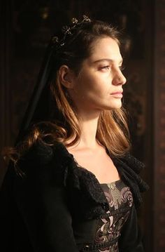 "Fahriye Sultan - ""The Fire Flowers (Ciceklerin Atesi)"" Season Episode 5 Fire Flower, Character Inspiration, The Darkest, Daughter, Study, Costumes, Princess, Tv, Fall"