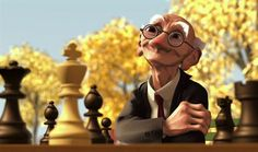 Study finds that regular players aged over 70 are less likely to suffer mild cognitive impairment
