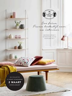 Nl sostrenegrene springcollection2017 (highres spreads)