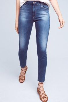 Anthropologie AG Farrah High-Rise Skinny Jeans https://www.anthropologie.com/shop/ag-farrah-high-rise-skinny-jeans7?cm_mmc=userselection-_-product-_-share-_-4122011337700