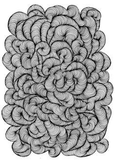 My absent mind: Post #18 - Brainwaves