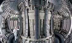 JETs-fusion-reactor-007