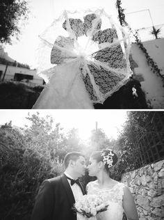Kibris Dugun Fotografcisi - romantik pozlar