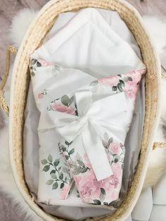 Luxury pólya - Magic Bloom - Peekabooshop.hu Oeko Tex 100, Diaper Bag, Velvet, Magic, Luxury, Products, Diaper Bags, Mothers Bag, Gadget