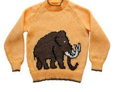Horse Child's Sweater and Hat Aran Knitting Pattern, Horse Sweater and Hat Knitting Pattern, Aran Horse Knitting Pattern, Hat Horse Pattern Aran Knitting Patterns, Bear Logo, King Cole, Cute Toys, Chunky Yarn, Knitwear, Men Sweater, Horse Pattern, Pdf