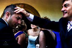 Fotógrafos de boda en León, fotografos León, fotografía de boda creativa, Couples, Couple Photos, Concert, Photography, Wedding, Fictional Characters, Bodas, Tulle, Feathers